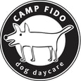 Camp Fido Dog Daycare